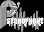 Psychophony Records